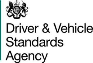 Specialist Vehicle Driver Training